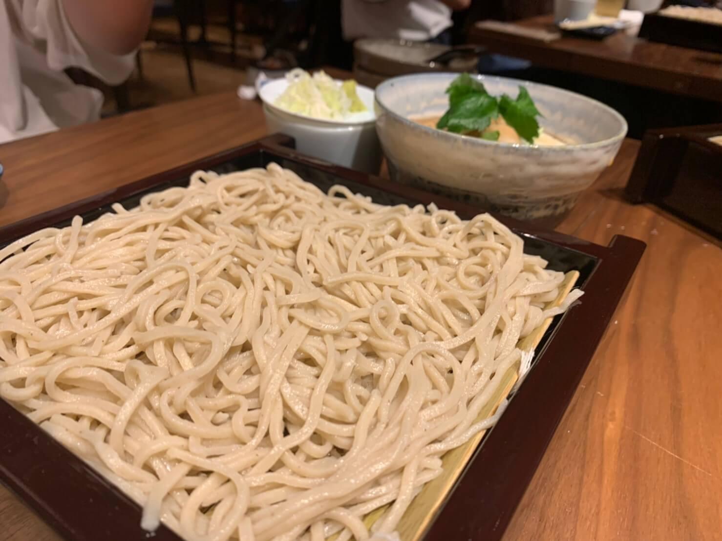 蕎麦五反2