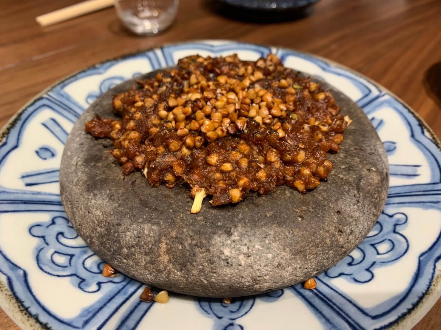 蕎麦五反3